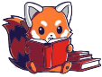 :redpandareadingannoyed: